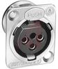 QG receptacle -- 70214569