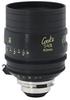 Cooke S4/i 40mm, T2.0 Prime Lens -- CKE 40i