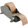 Better Packages Packer 3s-  Pull & Tear Machine -- BETP3S -- View Larger Image