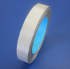 EMI Shielding Tape -- IMCF Series