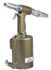 Structural Series Pneumatic Riveter -- AR-021EX