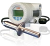 Endura Conductivity Transmitter -- ACA592