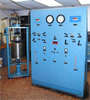 Floor Model Deadweight Tester - DWT-1000