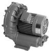 VFC Series Ring Compressor -- VFC704A-5W