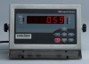 Bidirectional Weight Indicator -- Model 480 - Image