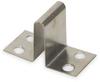 Thermal Unit,Size 3-4,34.3-42.7 A Range -- 3HYY2