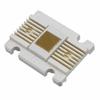 Transistors - Bipolar (BJT) - Arrays -- 1086-3098-ND - Image