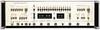 Data Generator -- Keysight Agilent HP 8018A