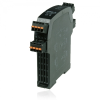 Safety Relay SIL CL 2 -- 470221E1U - Image