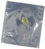 SCS 1001012, 1000 Series Metal-In Static Shielding Bag 10 in x 12 in -- 1001012 -Image