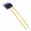 Temperature Sensors - NTC Thermistors -- 223-1775-ND