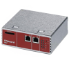 Gateways, Routers -- 2700968-ND -Image