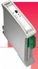 Dual Input DIN Rail Signal Conditioner / Isolator / Splitter -- SEM1750