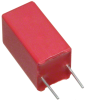 Film Capacitors -- 1928-1630-ND - Image