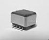 Input/Output Transformer -- TEW5995 Series