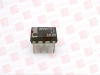 ST MICRO LF351N ( IC, OP-AMP, 4MHZ, 16V/ US, DIP-8; OP AMP TYPE:LOW POWER; NO. OF AMPLIFIERS:1; SLEW RATE:16V/ªS; SUPPLY VOLTAGE RANGE:6V TO 32V; AMPLIFIER CASE STYLE:D ) -Image