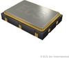 HCMOS MultiVolt™ TCXO Oscillator -- ECS-TXO-5032MV-100-TR - Image