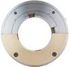 Custom Tilt Pad Fluid Film Journal Bearings -- Flexure Pivot