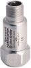 Velocity Output Accelerometer -- 1443-ACC-VO-T -- View Larger Image
