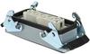 H-BE 16 female connector kit Lapp 75009647