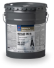 Inorganically Reinforced Zinc Rich Primer -- Fast Clad® Zinc HS - Image