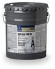 Inorganically Reinforced Zinc Rich Primer -- Fast Clad® Zinc HS