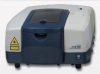 Fourier Transform Infrared Spectrometer -- FT/IR-4100