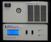 Cryogenic Hygrometer -- CR-3