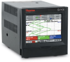 SmartView Data Acquistion Monitor -- SV100 - Image