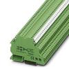 Solid-state relay terminal block - DEK-OE-60DC/48/DC/100 - 2941536 -- 2941536
