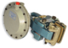 Direct Acting Pneumatic Disc Brakes - Image