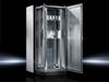 EMC Modular Freestanding Enclosure, TS -- 8808750