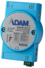 Wireless Temperature & Humidity Sensor Node -- ADAM-2031Z - Image
