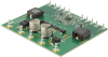 Evaluation Boards - DC/DC & AC/DC (Off-Line) SMPS -- LM3000EVAL/NOPB-ND