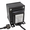 Isolation Transformers and Autotransformers, Step Up, Step Down -- 237-1877-ND -- View Larger Image