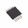 Magnetic Sensors - Linear, Compass (ICs) -- 342-1029-1-ND - Image