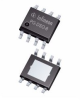 Infineon® Power LED Driver -- TLD5045EJ