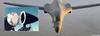 AN/APQ-164 Radar