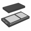 PMIC - Hot Swap Controllers -- LTC4234IWHH#PBF-ND -Image