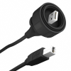 USB Cables -- 708-1012-ND -Image