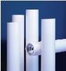 Adhesive Rolls