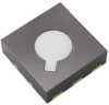 Gas Sensors -- 1649-1095-2-ND