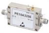 18 dBm Psat, 100 MHz to 18 GHz, Low Noise Broadband Amplifier, 28 dB Gain, 28 dBm IP3, SMA -- PE15A3256 -Image