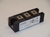 POWEREX CD631415A ( POWER MODULE DUAL-SCR 150AMP 1400V ) -Image