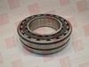 FAG 22218E ( SPHERICAL ROLLER BEARING 90X160X40MM ) -Image