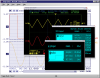 Virtual Instrument Suite For Data Acquisition -- TracerDAQ® and TracerDAQ® Pro -Image