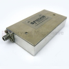 Isolator SMA Female With 15 dB Isolation From 2 GHz to 8 GHz Rated to 10 Watts -- SFI0208 -Image
