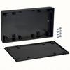 Boxes -- 051-BLACK-BULK-ND -Image