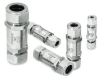 Hydraulic Check Valves -Image