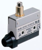 Limit Switch -- 93F4802